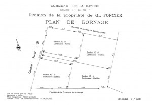 Plan-de-Bornage-La-Bazoge