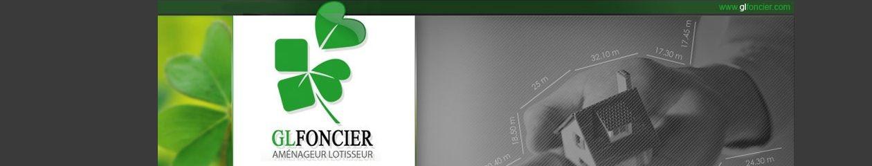 GL FONCIER Lotisseur en Sarthe